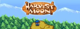 15 Best Farming Games Like Harvest Moon