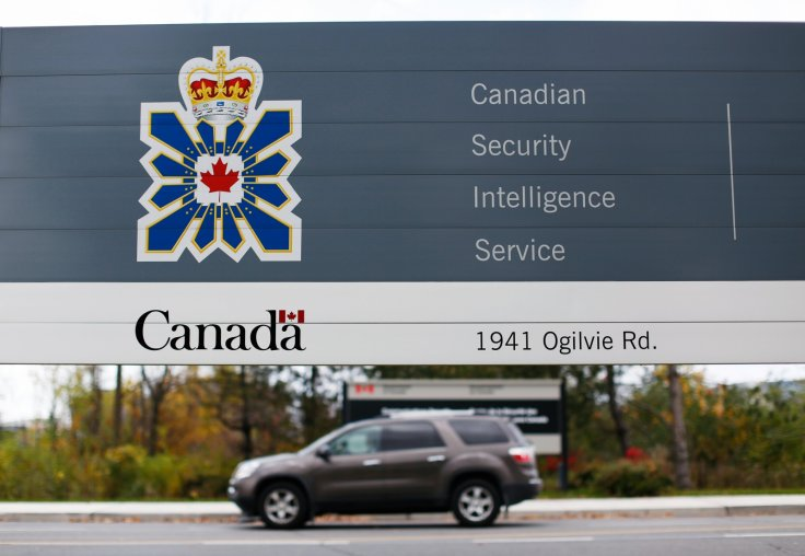 Best way to protect yourself against mass surveillance in Canada