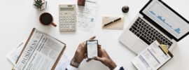 Best ways to use your phone for every business