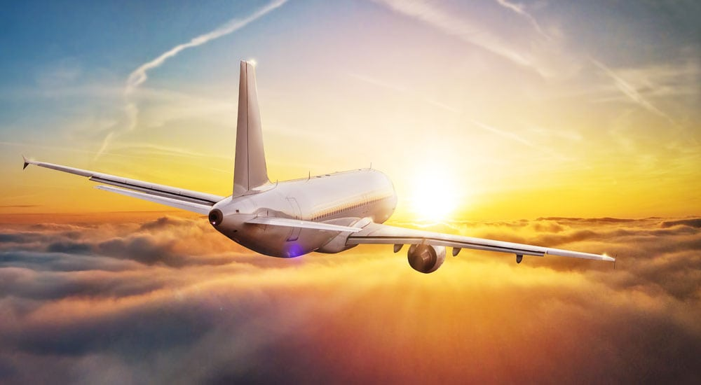 Steps To Getting Ready For Moving Abroad