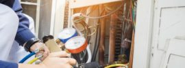 Benefits of Furnace And Heater Repair